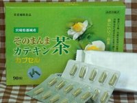 slender natural slimming capsule Body weight (Capsule Type)