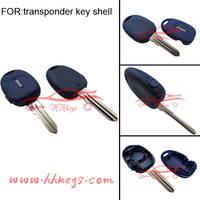 China Manufacture Remote key fob tracker gps for Fiat Punto Pure ,Linea Classic, Avventura