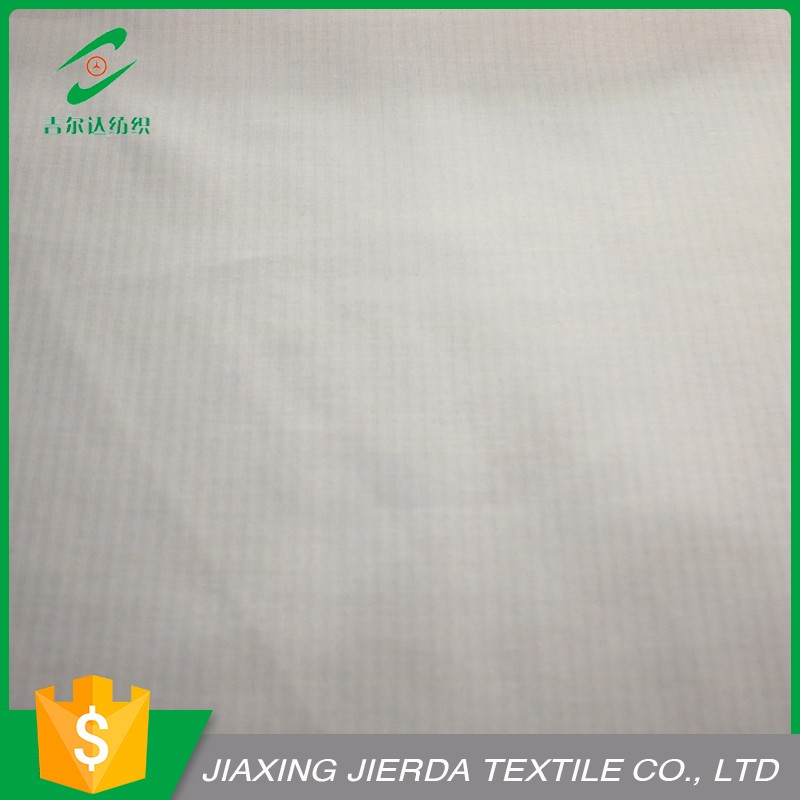 Newest Promotional Cotton Polyester Knit Fabric