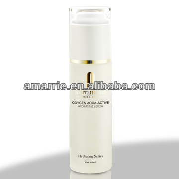 High effective Anti Aging Wrinkle Collagen Face Cream