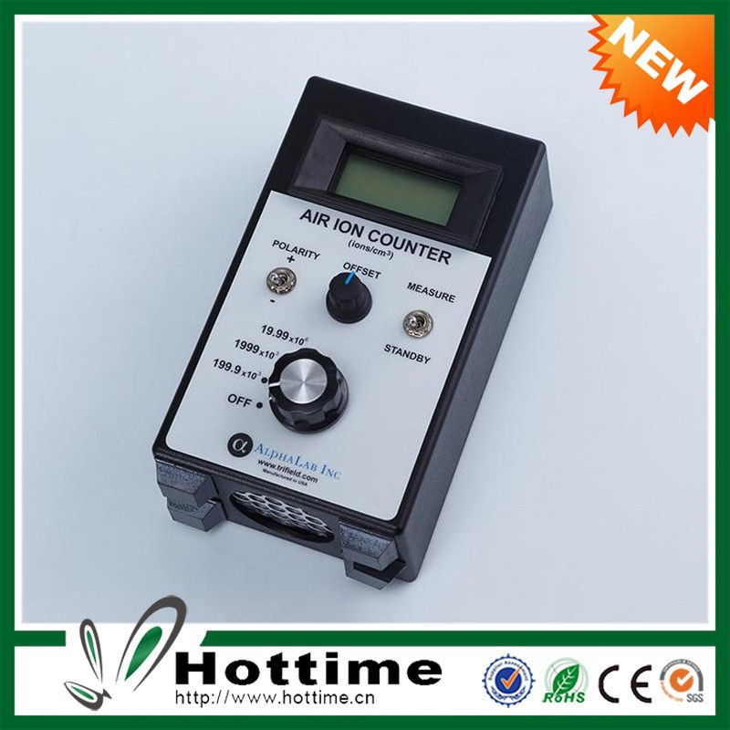 wholesale energy air japan ion tester price