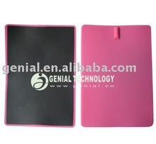 ( Square shape) Self-Adhesive Electrode Pad