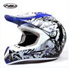 ECE cross helmet /off road helmet for motor HD-802