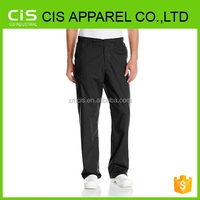 sports cheap man pants
