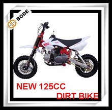 140CC PIT BIKE 140CC MINI MOTO 140CC MINI BIKE(MC-633)