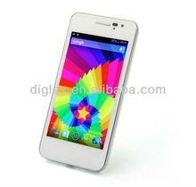 Super cheap in stock jiayu g2s smart phone 4'' MTK6577 Android 4.1