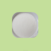 /product-detail/eszopiclone-138729-47-2-60457719276.html