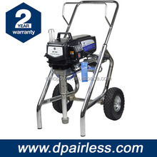 DP-6331i Professional electric airless sprayer Wanger PS 3.31