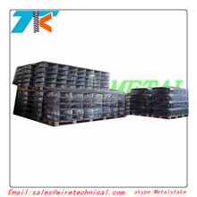block truss wire mesh masonry reinforcement galvanized truss and ladder mesh