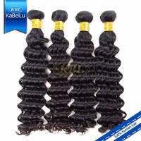 unprocessed curly intact virgin peruvian hair, aliexpress hair,100 human hair weave brands peruvian virgin hair product