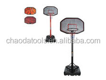 Basketball stand , adjustable basketball stand,portable basketball systems