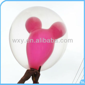 [Image: Latex-Flat-Balloon-36inches-XXL-Mega-Bal...50x350.jpg]