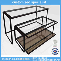 Hot Store Furnitures For Store Display