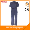 China Supplier High Quality Cotton Canvas Workwear Trousers