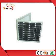 100 Watt Folding Portable Solar Panel China Solar Panels Cost