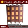 /product-detail/2015-hot-sell-vintage-room-folding-screen-divider-1581323925.html