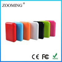 4500mAh Portable External Battery Power Bank Backup For Samsung Galaxy S3 S4 S