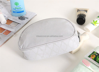 makeup collect travel used cosmatic small bags