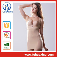 High Quality Body Suit Waist Trainer Body Shaper Slimming Corsets For Women