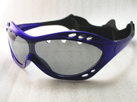 popular style surfing goggles polarized lens