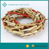 /product-detail/hand-craft-wooden-christmas-wreath-60361205418.html