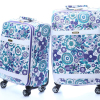 PP Luggage Crown Luggage China Sky