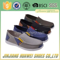 High Quality Wholesale Manufacturer Men Footwear