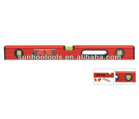 15-410-21 Level measuring instruments/spirit level/construction tool
