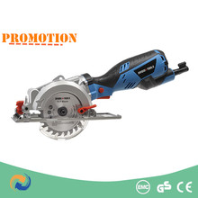 Electric DIY Power Tools115mm Mini Circular Saw
