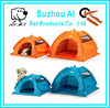 One Touch Portable Folding large Dog Tent
