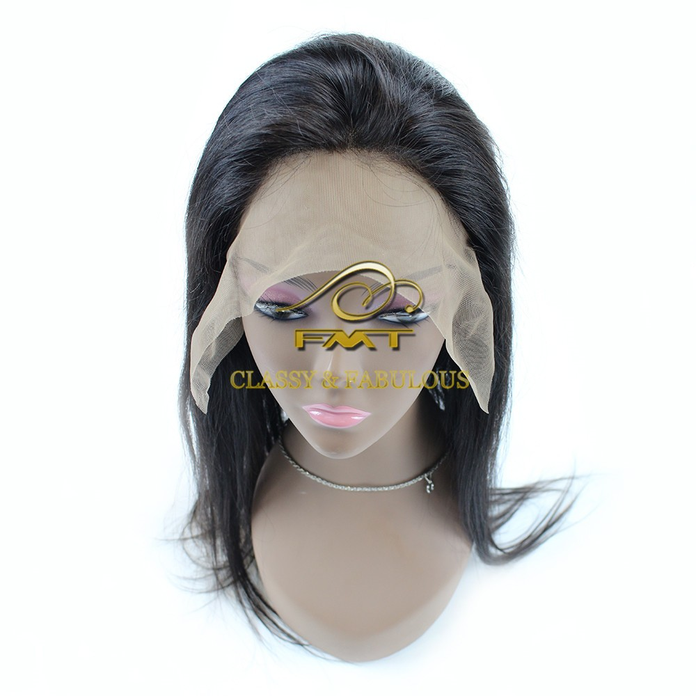 China Wholesale Human Hair, Full Lace Brazilian Human Hair Wig For Black Women, Hair Human Wigs Wholesale China