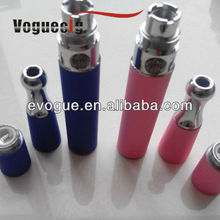 2013 new products dry herb vaporizer ego t skillet atomizer for ego t battery 650mah