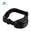 Humane No Shock Rechargeable Anti Barking Collar Cheap Price Bark Control Collar Stocked