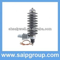 2013 Types Of safety fall arrester