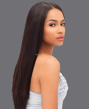 Wholesale 100% Unprocessed 7A Original Remy Straight Brazilian Human Hair