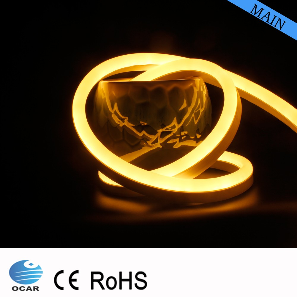 2016 led neon flex rope light 12v buy direct from china manufacturer