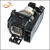 China Wholesale High Quality LCD Projector Hg Lamp NEC NP05LP for NEC NP901/NP905/VT700/VT800