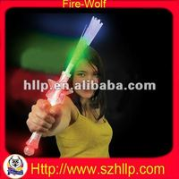 China flashing stick,light up stick manufacturer & supplier & exporter