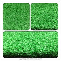 artificial grass with high quality for tennis court