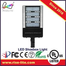 IP 65 Camera High Power LED Street Light 100W Price