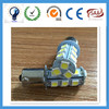 S25 1156 18SMD- 5050 yellow Automotive Led Auto Bulb,Led Auto Lamp,Led Car Lighting