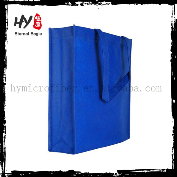 Professional trolley shopping cart bag with high quality