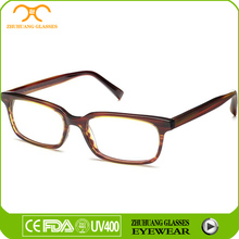 Korea design acetate optical eyeglasses frames,customized acetate eyewears.