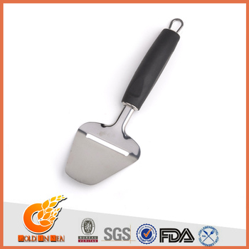 Popular and numerous in variety stainless steel kitchenware