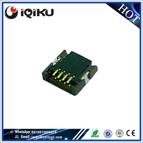Superior Quality Repair Part Connector Of Touch Screen For NDSL Console