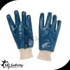 buy oil and gas safety glove, 4343 safety gloves