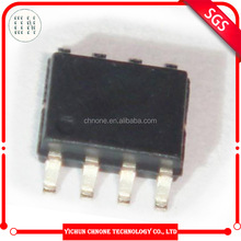 Electronic spare parts catalog, electronic spare parts store for Drive IC