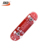 Wholesale cheap price chinese maple skateboard SIKD skate board