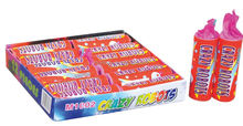 Crackers & flashings cracker bomb consumer fireworks novelty fireworks for fun