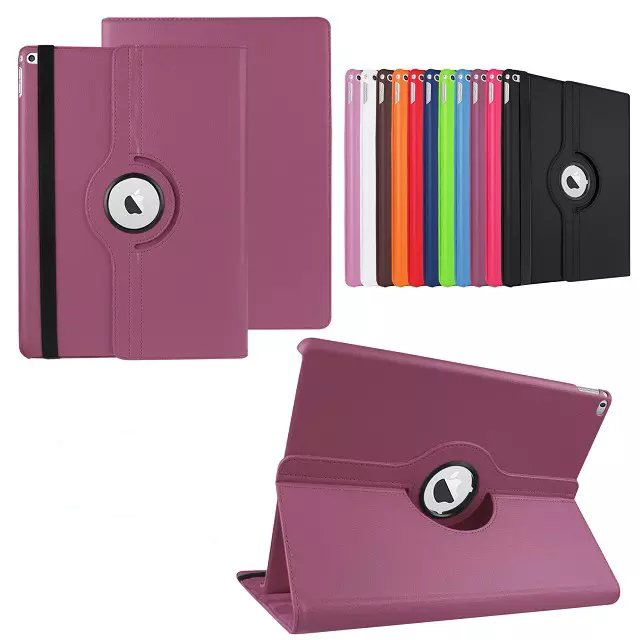 Factory wholesale fashionable bumper cover for ipad 3/4 with high quality